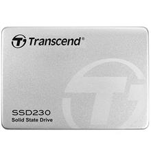 Transcend SSD230S 512GB Internal SSD Drive